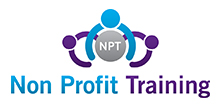 Non Profit Training